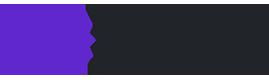 Bootstrap Shuffle logo